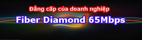 Lap Mang FPT Goi Fiber Diamond